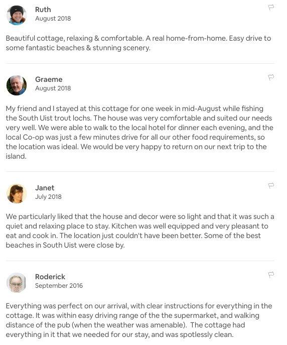 Air bnb Reviews_Lingay Cottage.jpeg