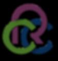CRC Nordic, logotyp