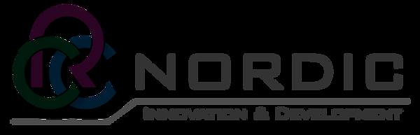 CRC Nordic