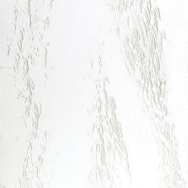 large-bianco