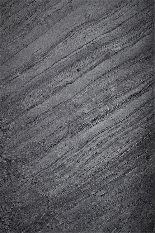 Ocean black 1220*610 мм