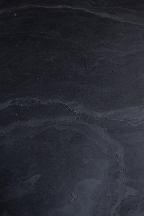 K.black 1220*610 мм