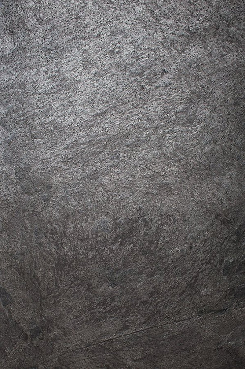 Silver gray 1220*610 мм