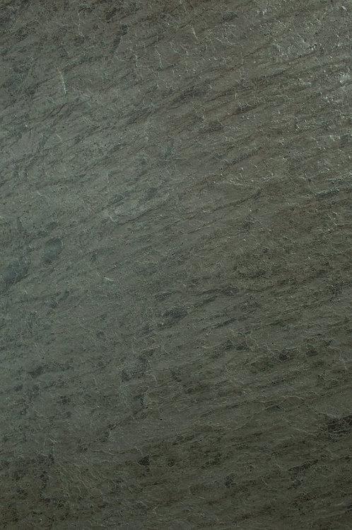 Ocean green 1220*610 мм
