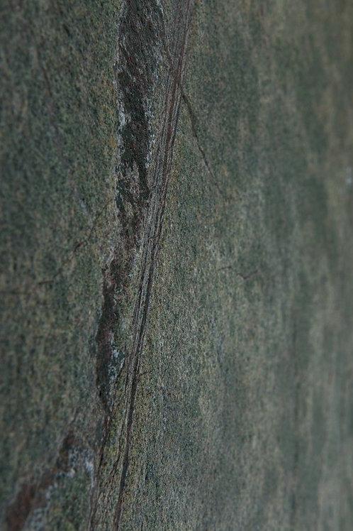 Bedasar Green 1220*610 мм
