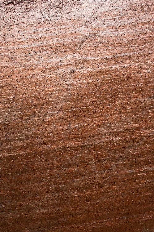 Copper 1220*610 мм