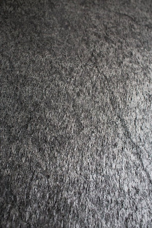 Silver shine 1220*610 мм