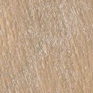 620691458-kraska-sabulador-soft-argento-