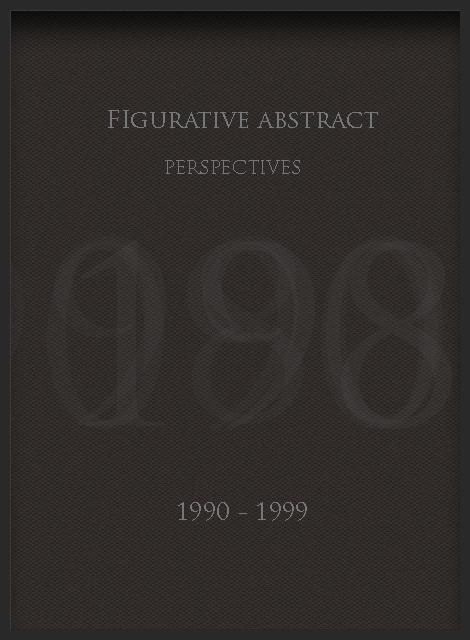 1990_1999_edited