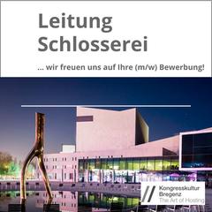 Bregenzer Festspiele (2).png