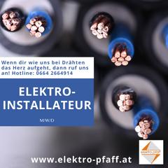 Elektrto_Pfaff (2).png