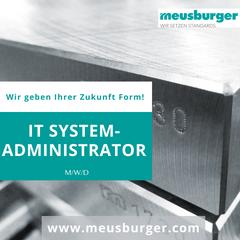 Meusburger_IT.png