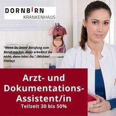 Arztassistentin (Teilzeit) - Dornbirn.jpg