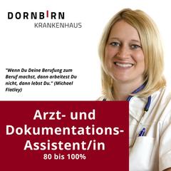 Arztassistentin - Dornbirn.png