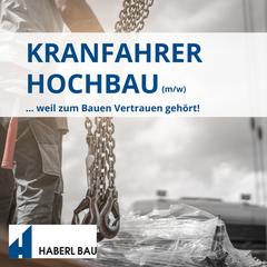 Haberl_KranfahrerHochbau.png