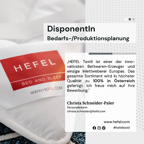 Hefel_Disponent.png