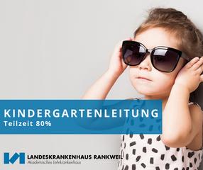 KHBG_Rankweil 1 (3).png
