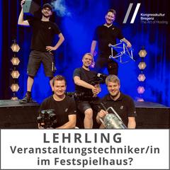 KongresskulturBregenz_Lehrling (1).png