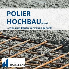 Haberl_Polier Hochbau.png