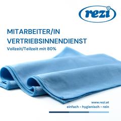 Rezi_Vertriebinnendienst.png