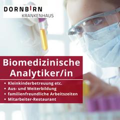 Analytiker - Dornbirn.png