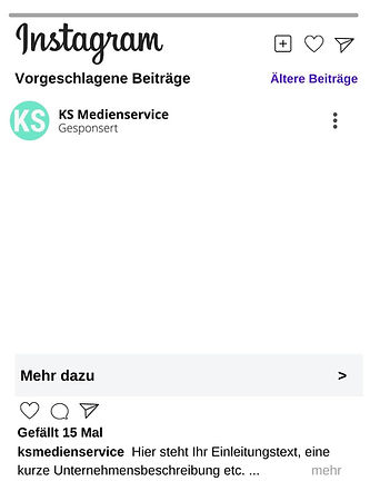 Video_Instagram