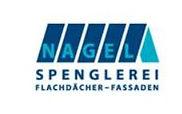 SpenglereiNagel.JPG