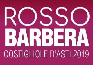 2-3-4 Novembre 2019 - RossoBarbera