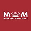 Mayr Melnhof.png