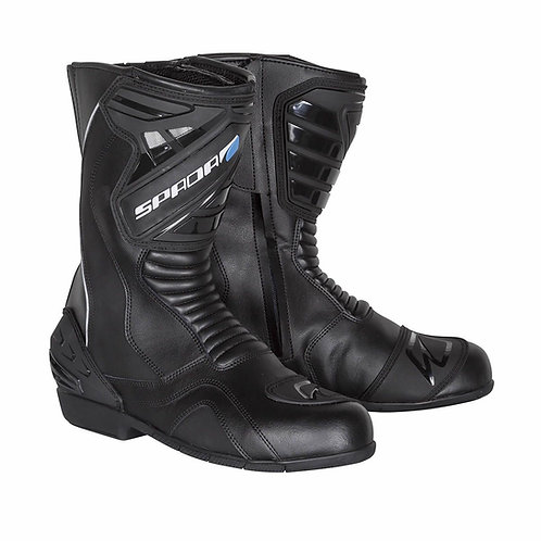 Spada Aurora WP Boots