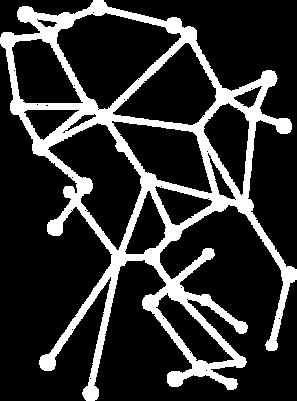 Grafico FattoreArte