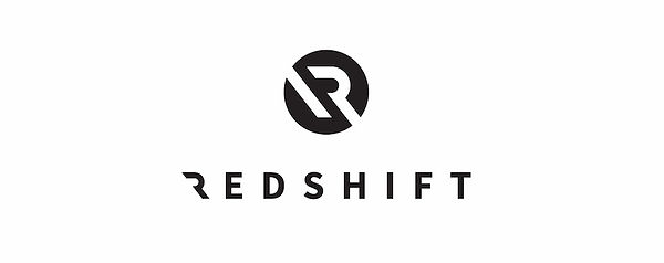 REDSHIFT SPORTS LOGO