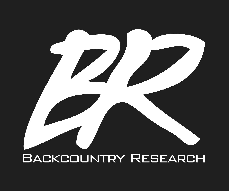 BRInitals_FrontBlack
