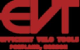 2017 EVT logo Transparent Back.png