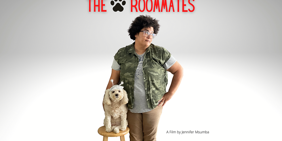 The Roommates Premiere