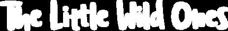 logo_text_white_v01.png