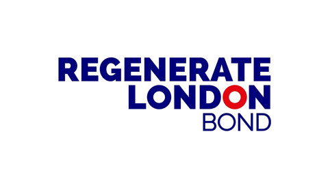 Regenerate London Bond