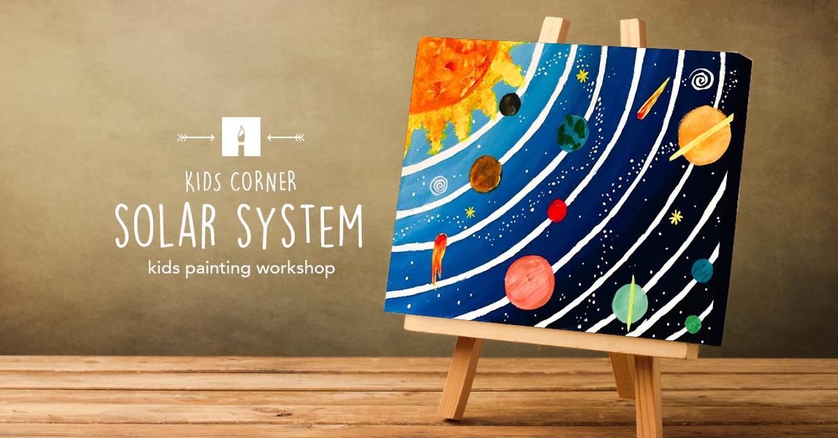 KIDS CORNER solar system.png