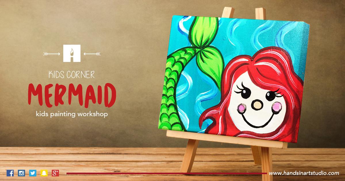 KIDS CORNER Paint Mermaid.jpg