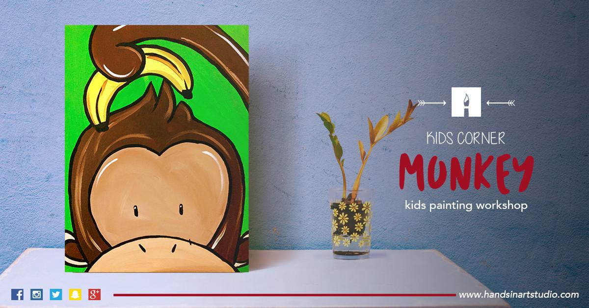 KIDS CORNER Paint C.jpg