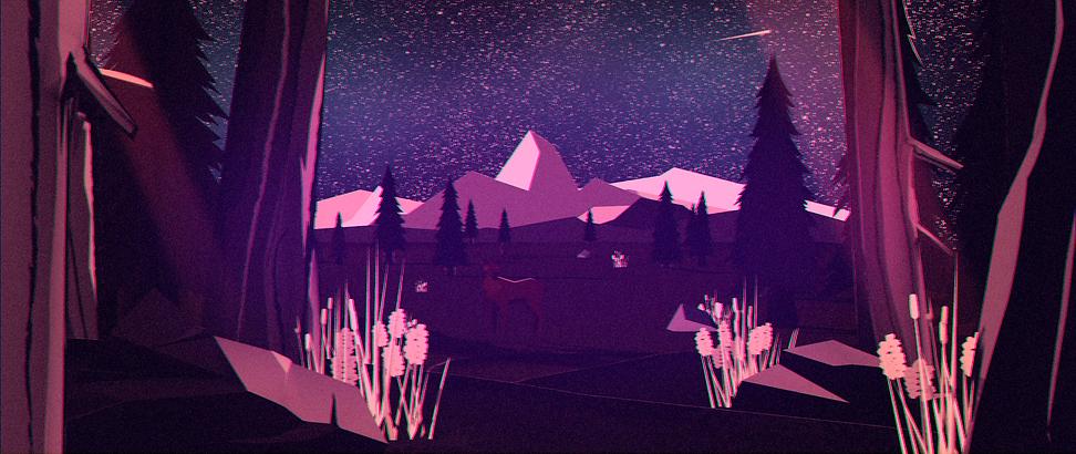 Forest_still_v01.png