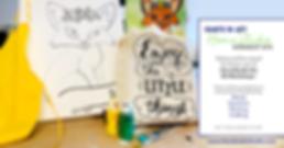 HomeStudio Art Kits Coming Soon 2.png