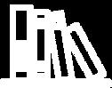 Litrature_v01.png