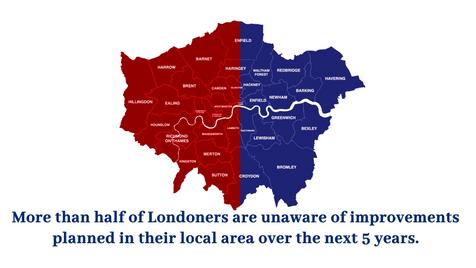 Regenerate London Bond_6.png