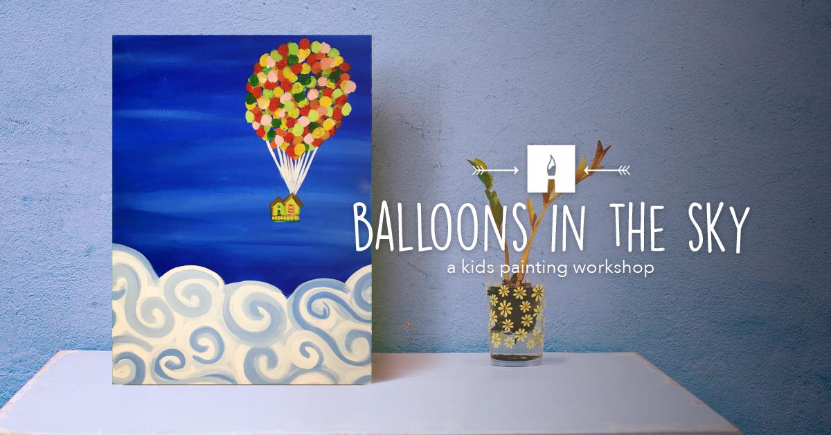KIDS CORNER Paint Balloons.png