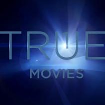 True Movies Ident