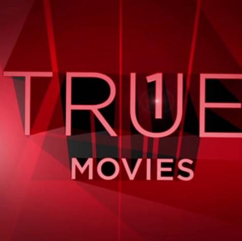 True Movies 1 - Suspense