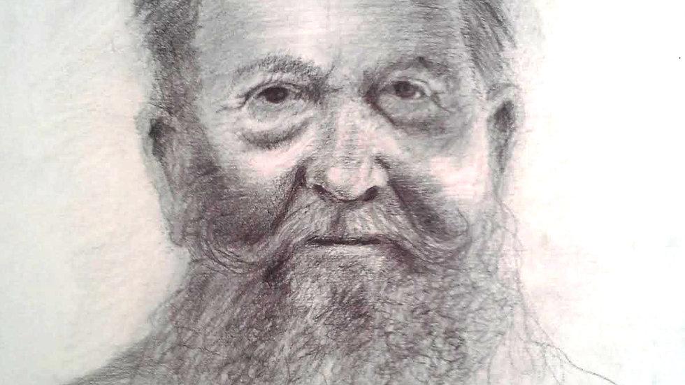 Principles of Drawing | Dec 28 - Jan 20