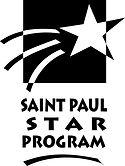 STAR-logo_BW.jpg