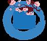 cherry-blossom-FCTC-logo.png